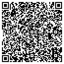 QR code with Pain Consultants-South Florida contacts