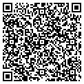 QR code with T-Shirt Creations Inc contacts