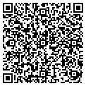 QR code with Sweet Art & Design Inc contacts