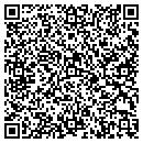 QR code with Jose Waltenberg Cleaning Service contacts