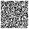 QR code with Forum III contacts
