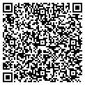 QR code with Marine Resources Inc contacts