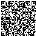 QR code with Schweitzer Gregory DC PA contacts