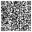 QR code with Ralph A Teed DDS contacts