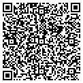 QR code with Global Resorts Inc contacts