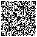 QR code with Colonial Van Line Inc contacts