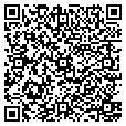 QR code with Alonso & Alonso contacts