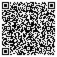 QR code with LFBI Inc contacts