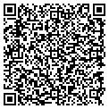 QR code with North Florida Pga Section contacts