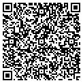 QR code with Anites Landscaping & Gardening contacts