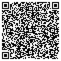 QR code with Apalachicola Airport contacts