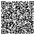 QR code with American Eagle contacts