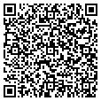 QR code with GBX Footwear contacts