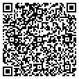 QR code with Store 66 contacts