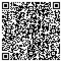 QR code with South Fla Potato Growers Exch contacts