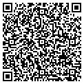 QR code with W Skip Campbell Senator contacts