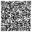 QR code with Holiday Beauty Salon Unisex contacts