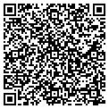 QR code with Allbright Maintenance contacts