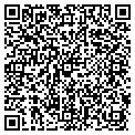 QR code with Bugmaster Pest Control contacts