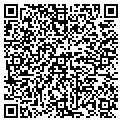 QR code with S J Kornfeld MD Inc contacts