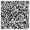 QR code with Donald S Chambers MD contacts
