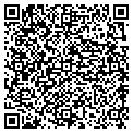 QR code with Brothers Moving & Storage contacts