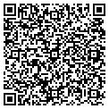 QR code with Callaro's Prime Steak contacts