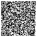 QR code with Resident Agent In Charge contacts
