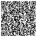 QR code with DBD Management Inc contacts