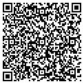 QR code with Care Bear Cottage contacts