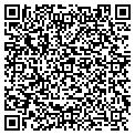 QR code with Florida W Cast Carpenters Jatc contacts
