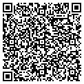 QR code with Good Faith United Methodist contacts