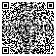 QR code with Custom Roof Tile contacts