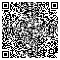 QR code with Synergy Project LLC contacts