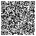 QR code with Wal-Mark Contracting Group contacts