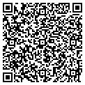 QR code with Corzo Performance Tire Inc contacts