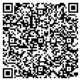 QR code with Title Temps contacts