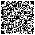 QR code with Personal Physician Service contacts