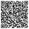 QR code with Best Of Dance contacts