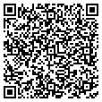 QR code with Comforce Corp contacts