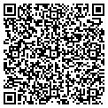 QR code with Norman Stillman Dr contacts