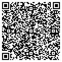 QR code with Jona's Upholstery contacts