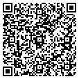 QR code with Ab Transcription contacts