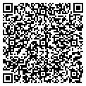 QR code with Tech One Computer Cnsltntng contacts