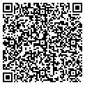 QR code with Community Piano Inc contacts