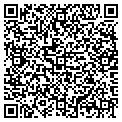 QR code with Ivan Alonso Property Mntnc contacts