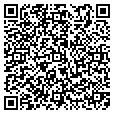 QR code with Ocean Inn contacts