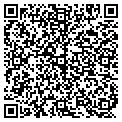 QR code with Body Worker Massage contacts