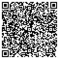 QR code with Flower Market The contacts