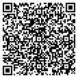 QR code with G G 's Phone Jacks contacts